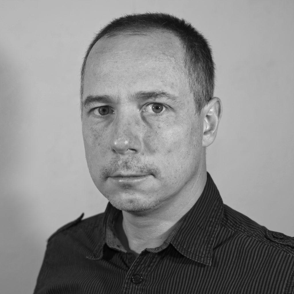 David Ondřich